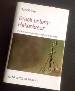 bruckbuch