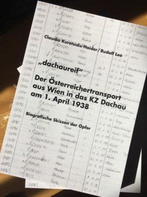 """""""dachaureif"""""""