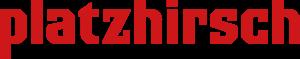 paltzhirsch, April 2019